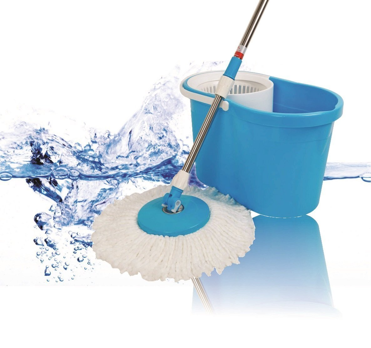 Mob Floor Cleaner Kaif Services