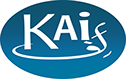 Kaif Cleaning Services